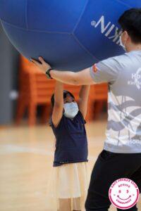 親子健球體驗班 (24)