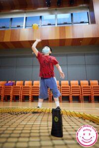 親子圓網球班 (102)