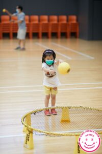 親子圓網球班 (73)
