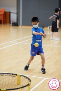 親子圓網球班 (90)