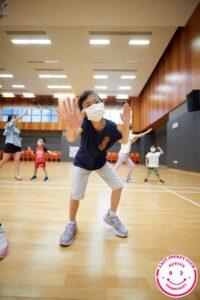 親子Hip Hop舞班 (99)