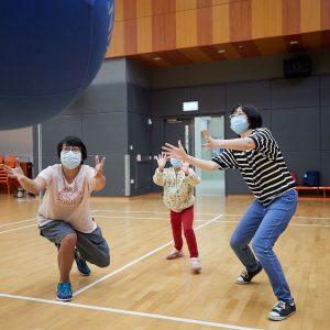 親子健球體驗班 (126)