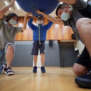 親子健球體驗班 (130)