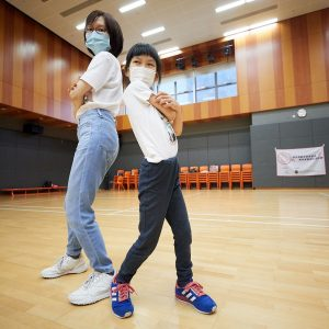 親子Hip Hop舞班 (126)