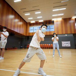 親子Hip Hop舞班 (31)