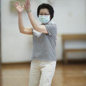 銀髮動感活力操 (21)
