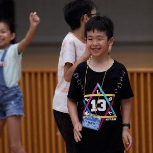 HKEAA_2019.Jul.25... 215_结果