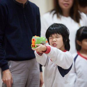 HKEAA_2019.Nov.29 62_结果