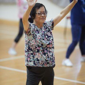 HKEAA_2019.Sep.4 35_结果