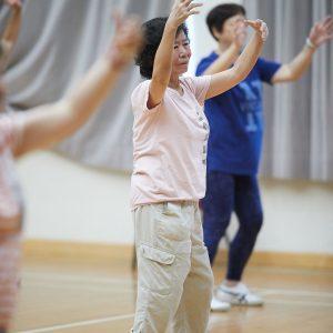 HKEAA_2019.Sep.4 94_结果